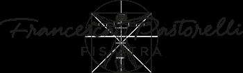 logo-fisiatra
